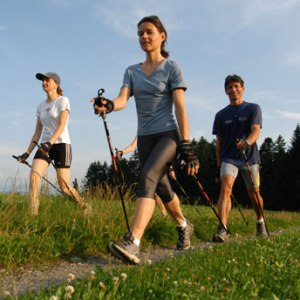 Nordic Walking picture