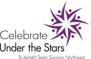 Celebrate Under the Stars